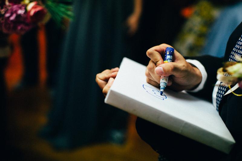 00021-推薦婚攝 婚禮紀錄 兒童寫真.jpg