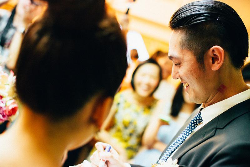 00022-推薦婚攝 婚禮紀錄 兒童寫真.jpg