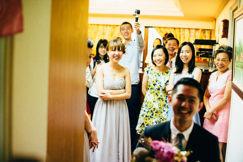 00023-推薦婚攝 婚禮紀錄 兒童寫真.jpg