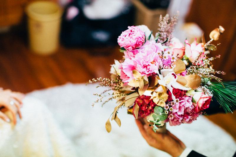 00026-推薦婚攝 婚禮紀錄 兒童寫真.jpg