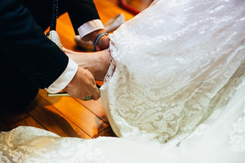 00027-推薦婚攝 婚禮紀錄 兒童寫真.jpg