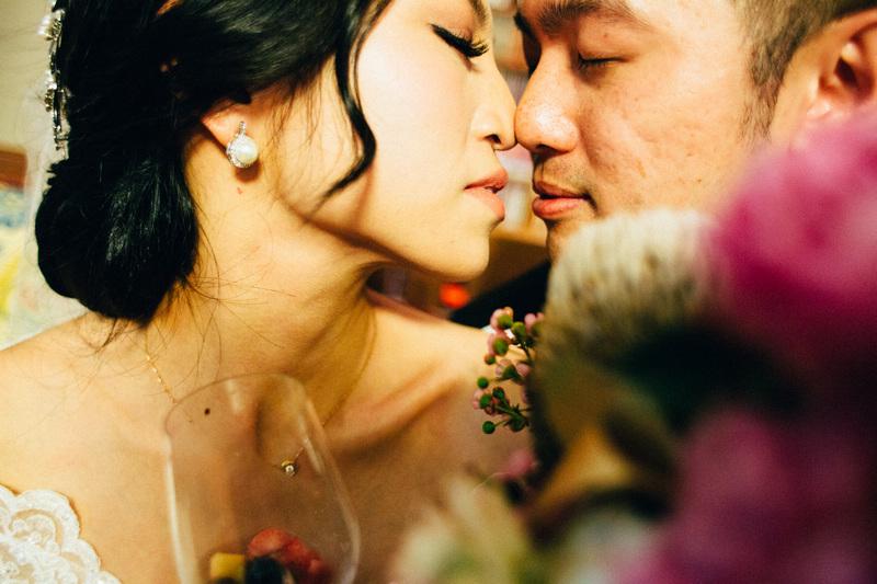 00029-推薦婚攝 婚禮紀錄 兒童寫真.jpg