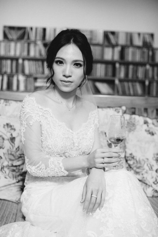 00033-推薦婚攝 婚禮紀錄 兒童寫真.jpg