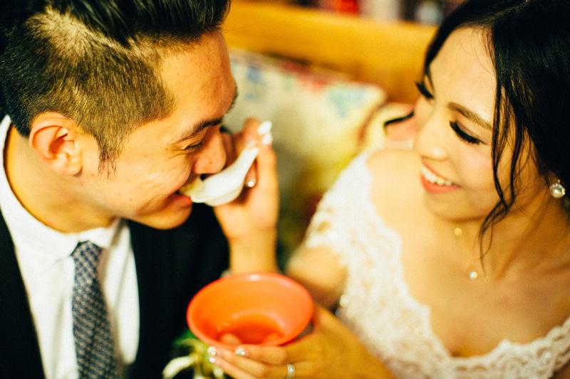 00034-推薦婚攝 婚禮紀錄 兒童寫真.jpg