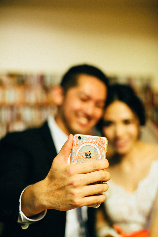 00035-推薦婚攝 婚禮紀錄 兒童寫真.jpg