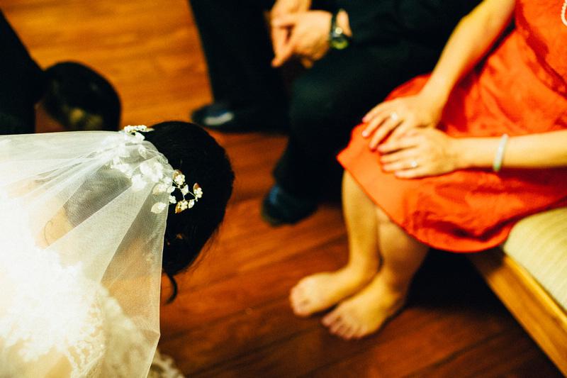 00037-推薦婚攝 婚禮紀錄 兒童寫真.jpg