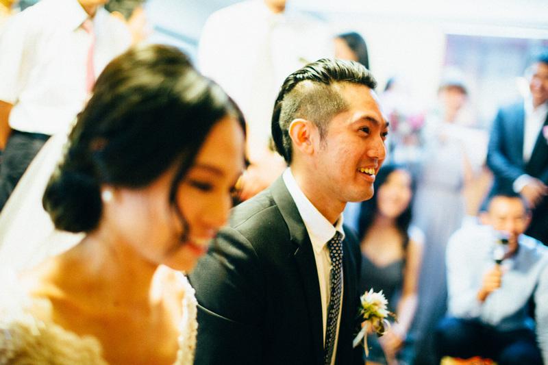 00039-推薦婚攝 婚禮紀錄 兒童寫真.jpg