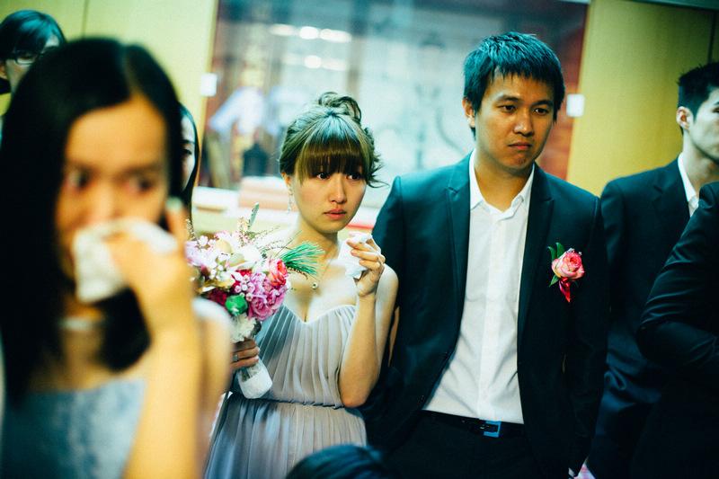 00042-推薦婚攝 婚禮紀錄 兒童寫真.jpg
