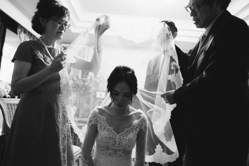 00043-推薦婚攝 婚禮紀錄 兒童寫真.jpg