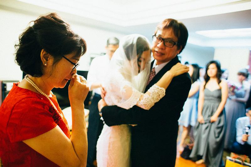 00044-推薦婚攝 婚禮紀錄 兒童寫真.jpg