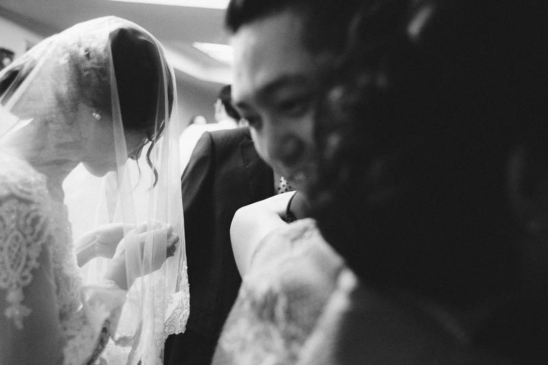 00045-推薦婚攝 婚禮紀錄 兒童寫真.jpg