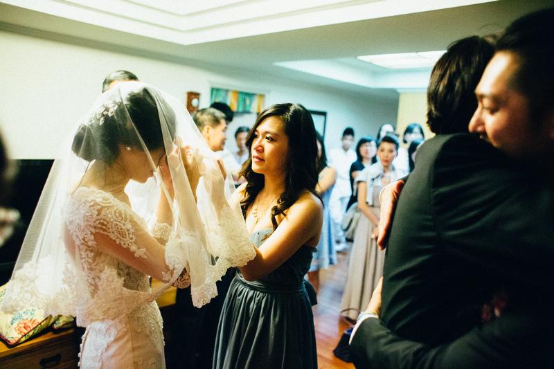 00046-推薦婚攝 婚禮紀錄 兒童寫真.jpg