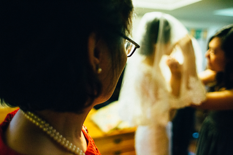 00047-推薦婚攝 婚禮紀錄 兒童寫真.jpg