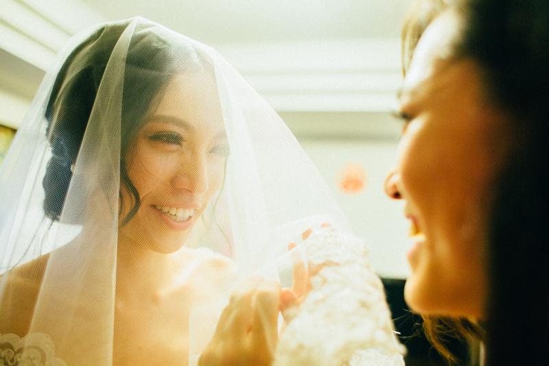 00048-推薦婚攝 婚禮紀錄 兒童寫真.jpg