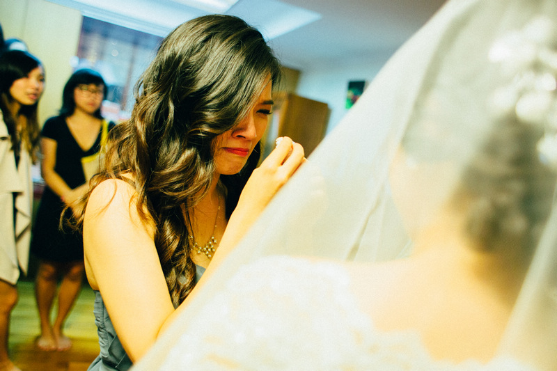 00050-推薦婚攝 婚禮紀錄 兒童寫真.jpg