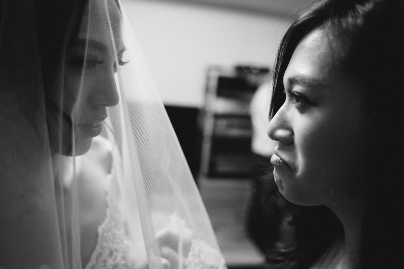 00049-推薦婚攝 婚禮紀錄 兒童寫真.jpg