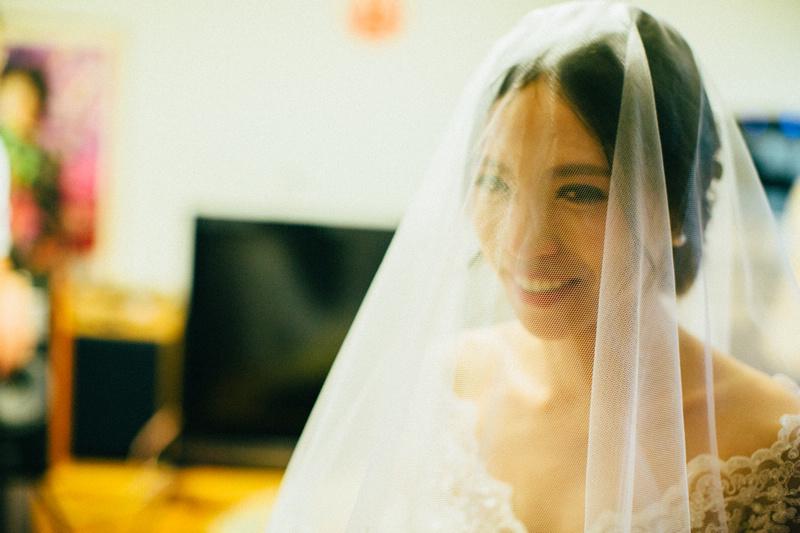 00051-推薦婚攝 婚禮紀錄 兒童寫真.jpg