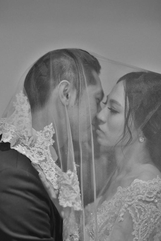 00052-推薦婚攝 婚禮紀錄 兒童寫真.jpg
