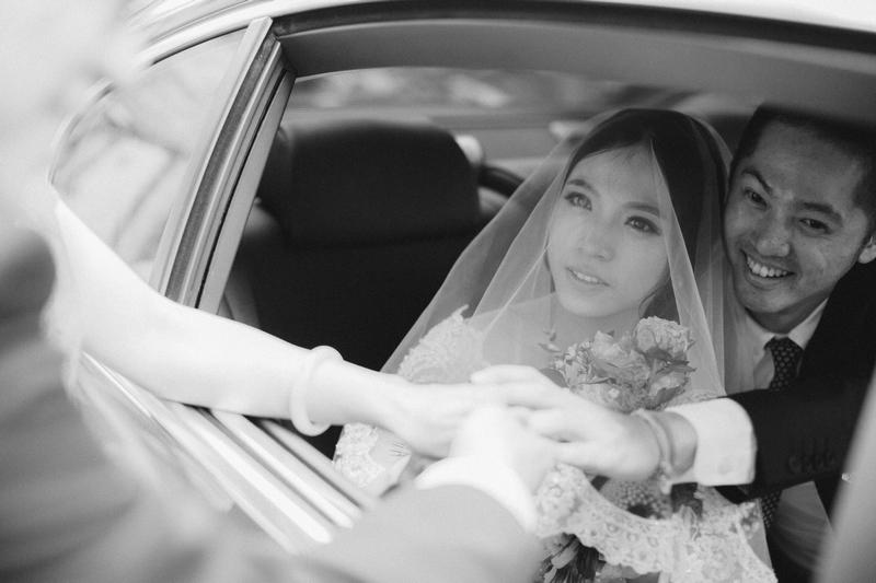 00053-推薦婚攝 婚禮紀錄 兒童寫真.jpg