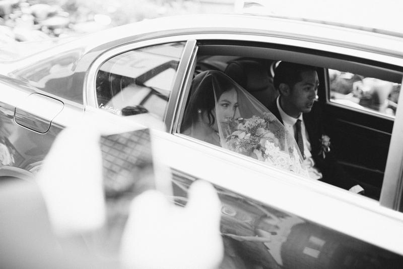 00054-推薦婚攝 婚禮紀錄 兒童寫真.jpg