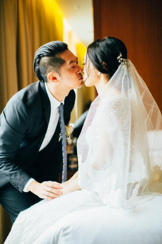 00056-推薦婚攝 婚禮紀錄 兒童寫真.jpg