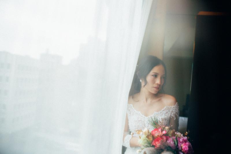 00058-推薦婚攝 婚禮紀錄 兒童寫真.jpg
