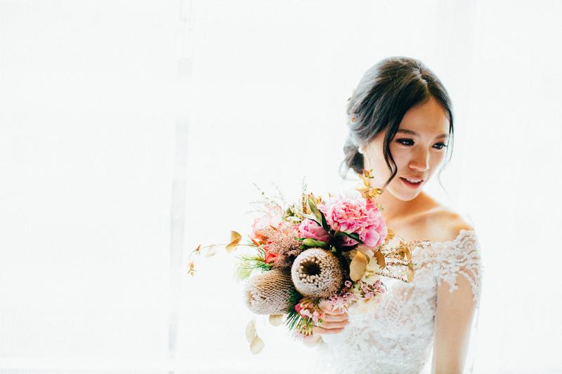 00059-推薦婚攝 婚禮紀錄 兒童寫真.jpg