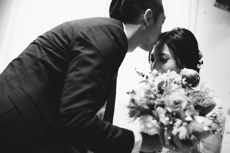 00028-推薦婚攝 婚禮紀錄 兒童寫真.jpg