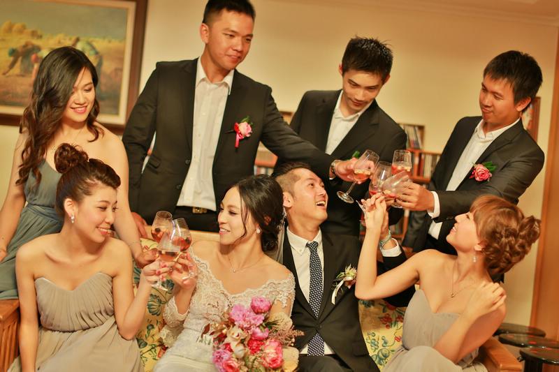 00030-推薦婚攝 婚禮紀錄 兒童寫真.jpg