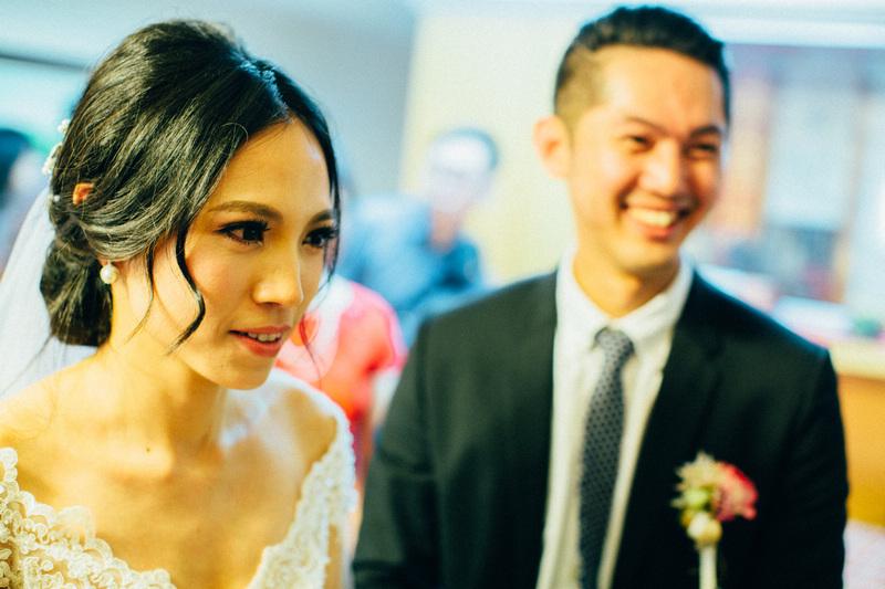 00036-推薦婚攝 婚禮紀錄 兒童寫真.jpg