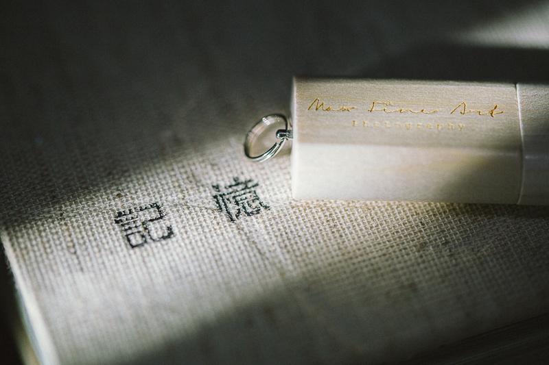 台北推薦婚攝,推薦婚攝,家庭親子寫真,自助婚紗