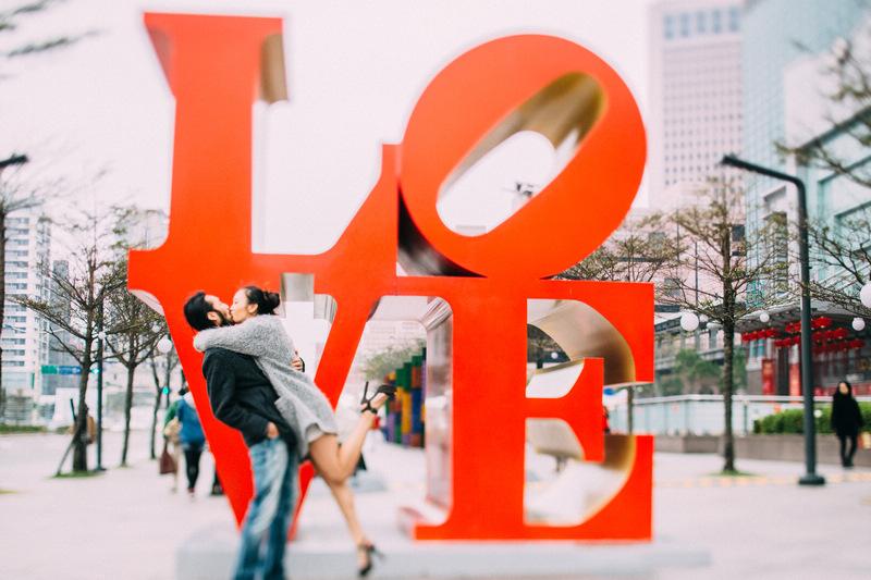 台北婚攝推薦、推薦婚攝、婚禮紀錄-009.jpg