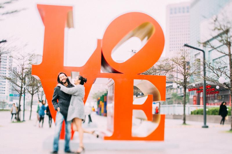 台北婚攝推薦、推薦婚攝、婚禮紀錄-010.jpg
