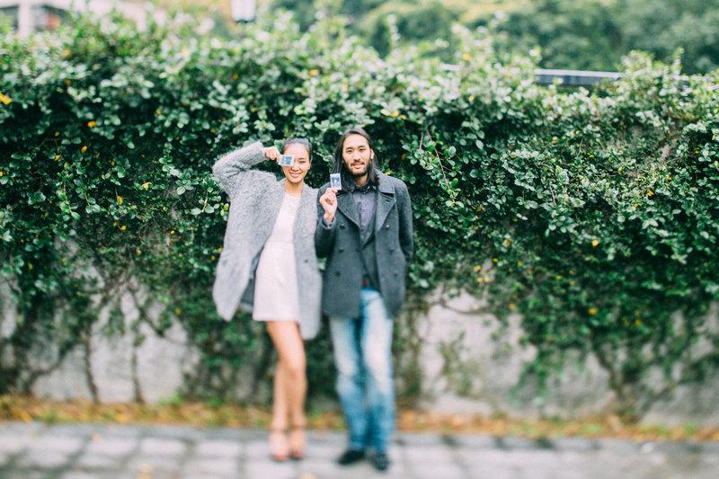 台北婚攝推薦、推薦婚攝、婚禮紀錄-011.jpg