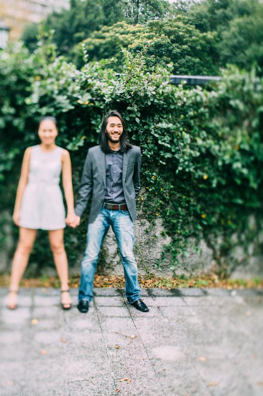 台北婚攝推薦、推薦婚攝、婚禮紀錄-013.jpg