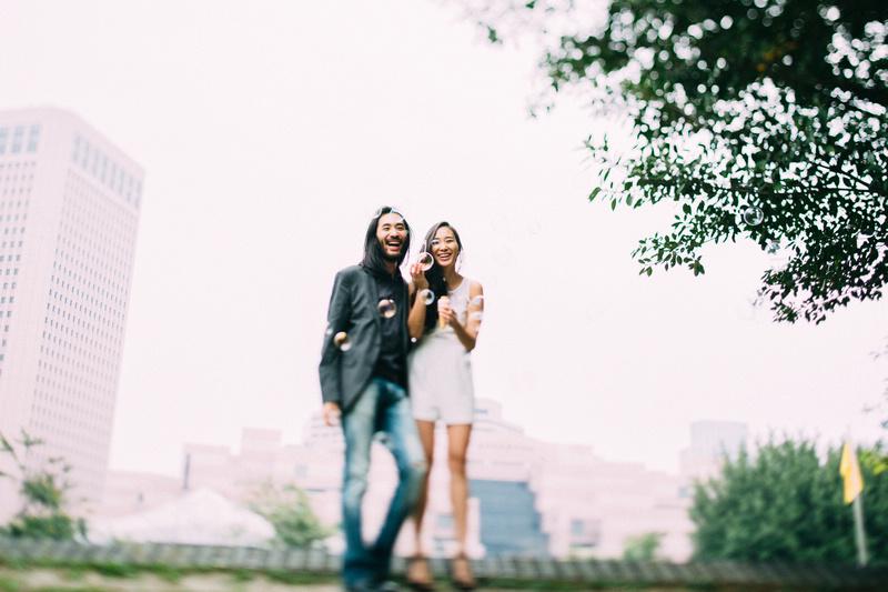台北婚攝推薦、推薦婚攝、婚禮紀錄-017.jpg