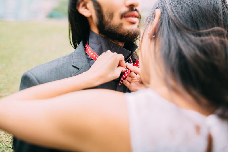 台北婚攝推薦、推薦婚攝、婚禮紀錄-018.jpg