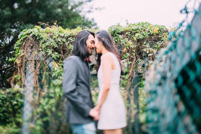 台北婚攝推薦、推薦婚攝、婚禮紀錄-019.jpg