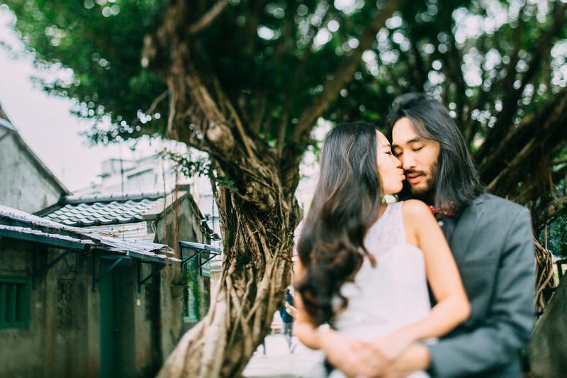 台北婚攝推薦、推薦婚攝、婚禮紀錄-024.jpg