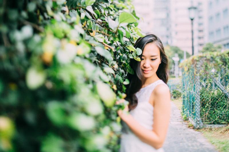 台北婚攝推薦、推薦婚攝、婚禮紀錄-026.jpg