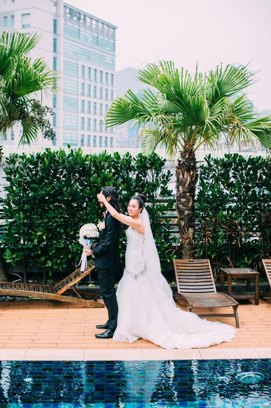 台北婚攝推薦、推薦婚攝、婚禮紀錄-036.jpg