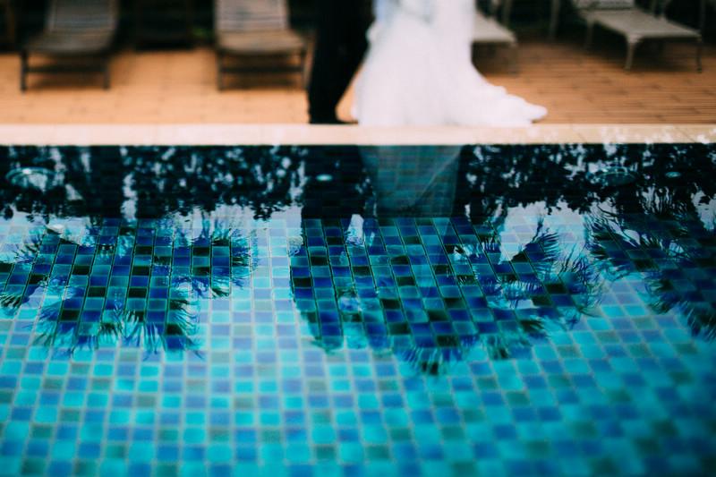 台北婚攝推薦、推薦婚攝、婚禮紀錄-038.jpg