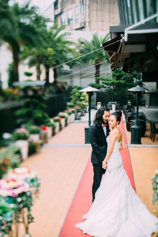 台北婚攝推薦、推薦婚攝、婚禮紀錄-040.jpg