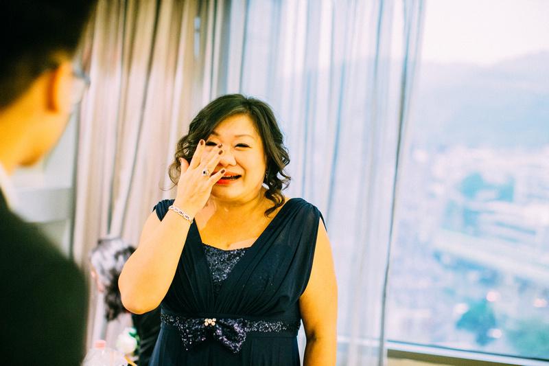 台北婚攝推薦、推薦婚攝、婚禮紀錄-042.jpg