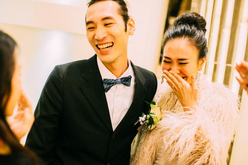 台北婚攝推薦、推薦婚攝、婚禮紀錄-044.jpg