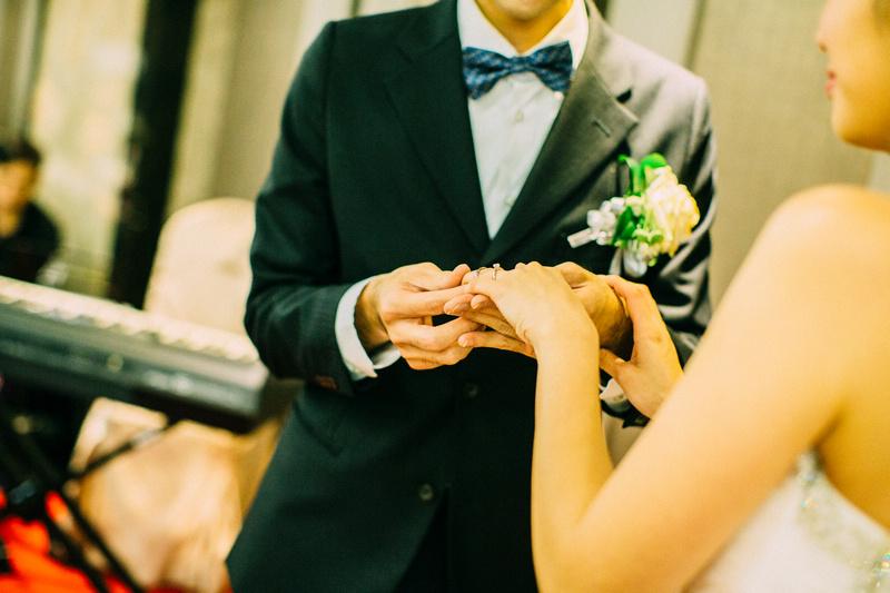 台北婚攝推薦、推薦婚攝、婚禮紀錄-045.jpg