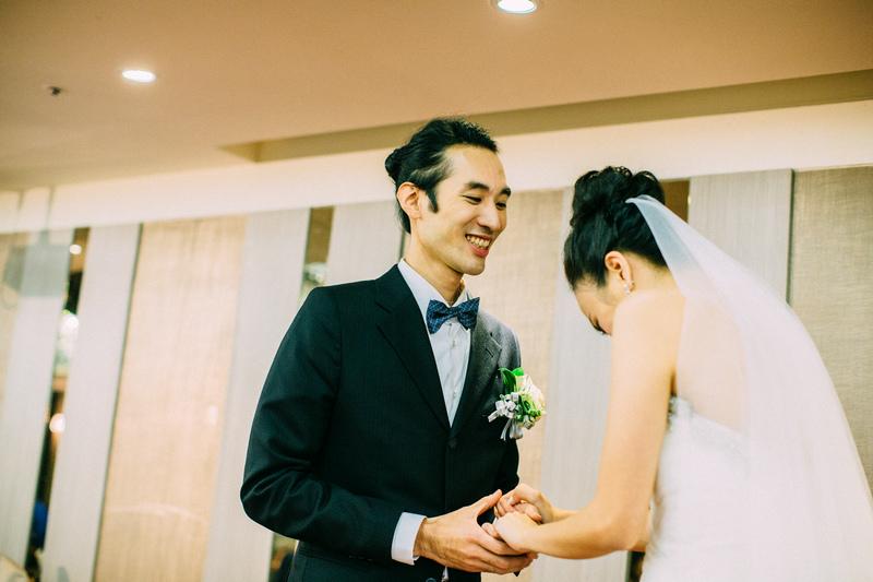 台北婚攝推薦、推薦婚攝、婚禮紀錄-046.jpg