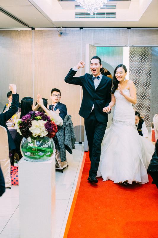 台北婚攝推薦、推薦婚攝、婚禮紀錄-048.jpg