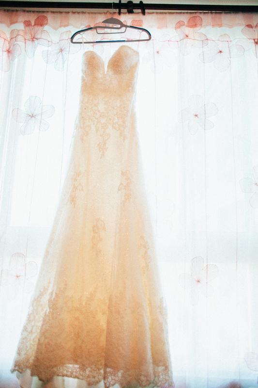 台北婚攝推薦、推薦婚攝、婚禮紀錄、親子寫真推薦-002.jpg