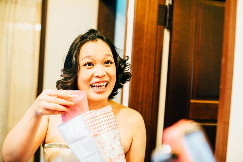 台北婚攝推薦、推薦婚攝、婚禮紀錄、親子寫真推薦-007.jpg